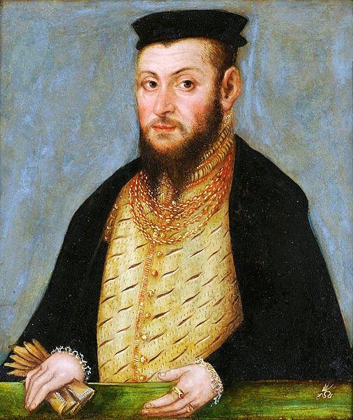 4638534_Cranach_the_Younger_Sigismund_II_Augustus (504x599, 81Kb)