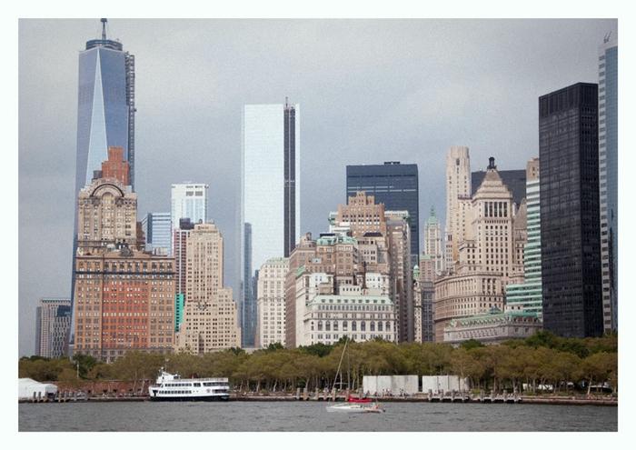 NYC-005 (700x495, 242Kb)