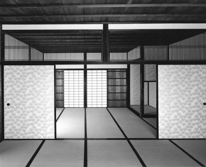 YasuhiroIshimoto2 (700x568, 69Kb)
