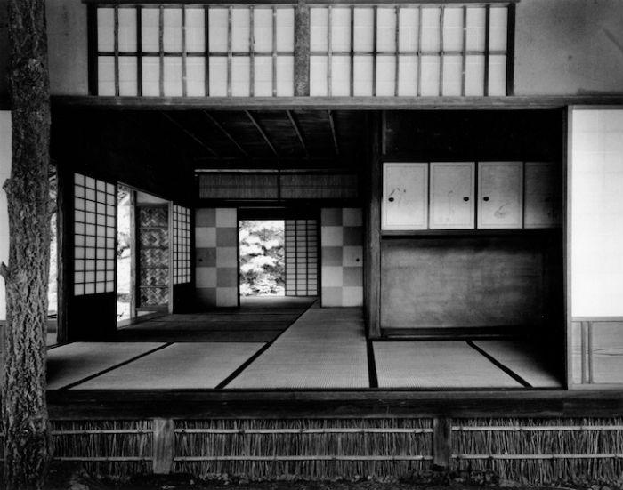 YasuhiroIshimoto8 (700x551, 69Kb)