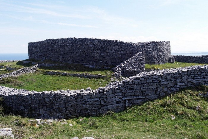 irlandia-megalites-6 (700x467, 181Kb)