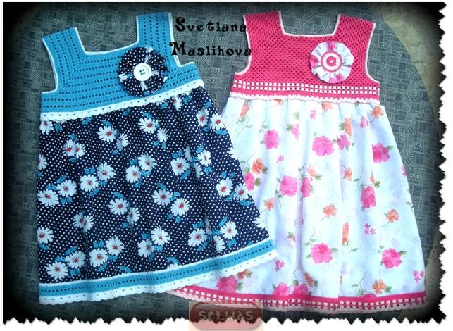 Платье для девочки /4683827_20131007_092948 (643x470, 140Kb)