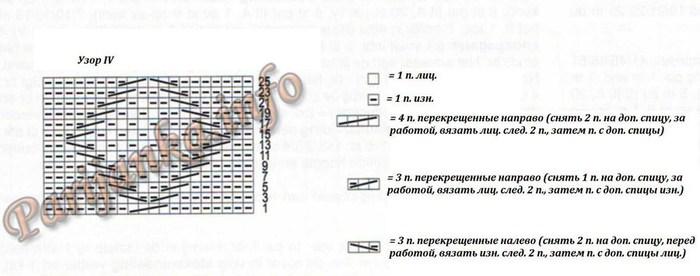 56 из 200 fam, схема узора (700x276, 46Kb)