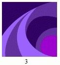 3 (123x134, 6Kb)