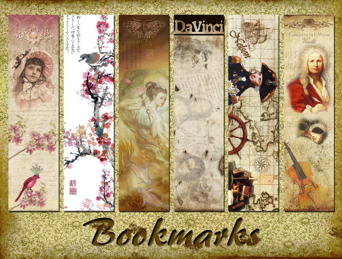 2011 bookmarks (700x531, 594Kb)