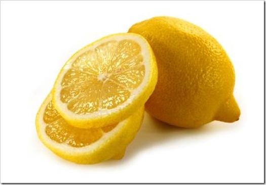 limon-ot-golovy (525x366, 33Kb)