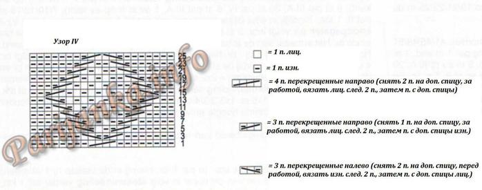 56 из 200 fam, схема узора (700x275, 147Kb)