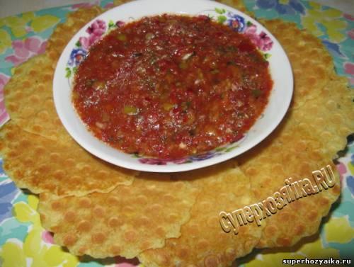 Закуска чипсы с соусом/3973799_Zakyska_chipsi_s_soysom_2 (500x377, 32Kb)