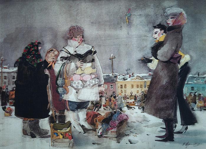 http://img1.liveinternet.ru/images/attach/c/9/105/830/105830411_10.jpg