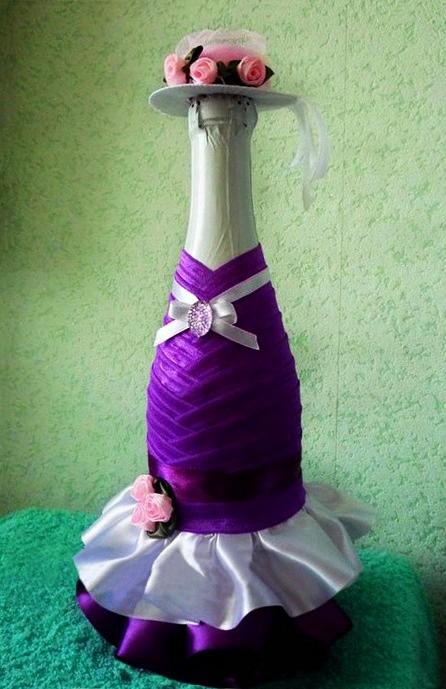 bottle-lenta-18 (446x689, 188Kb)