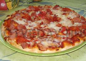 пицца с ветчиной (278x198, 13Kb)