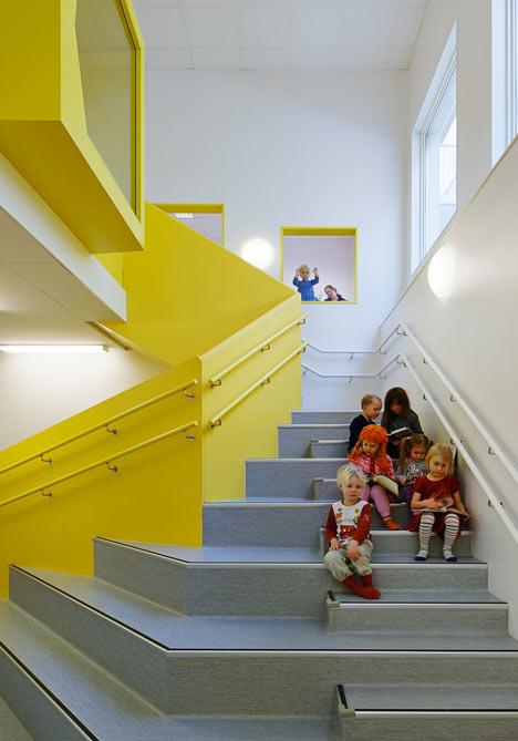 дизайн интерьера для детского сада 2 (468x669, 154Kb)
