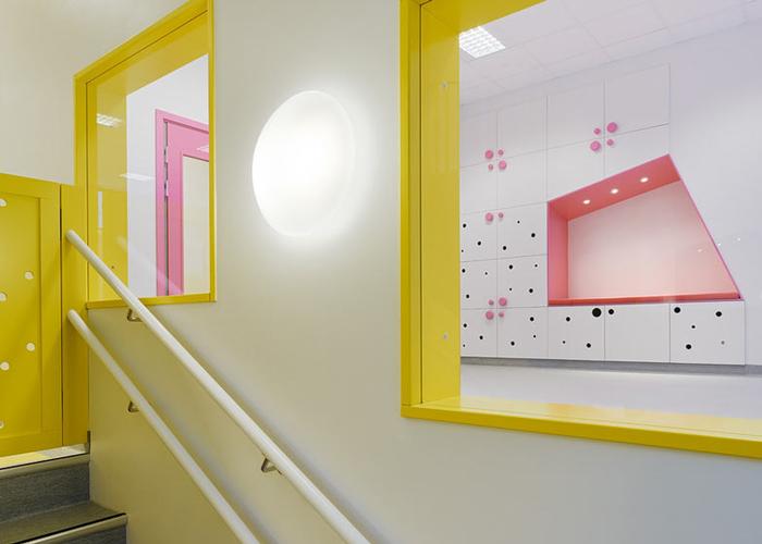 дизайн интерьера для детского сада 4 (700x500, 209Kb)