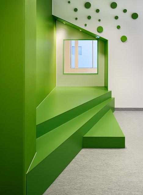 дизайн интерьера для детского сада 6 (468x638, 109Kb)