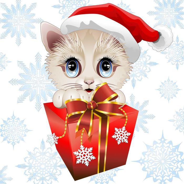 _cats_V_#1 (1) (700x700, 83Kb)