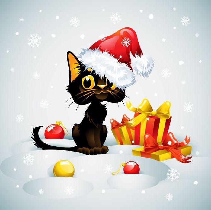 _cats_V_#1 (2) (700x697, 51Kb)