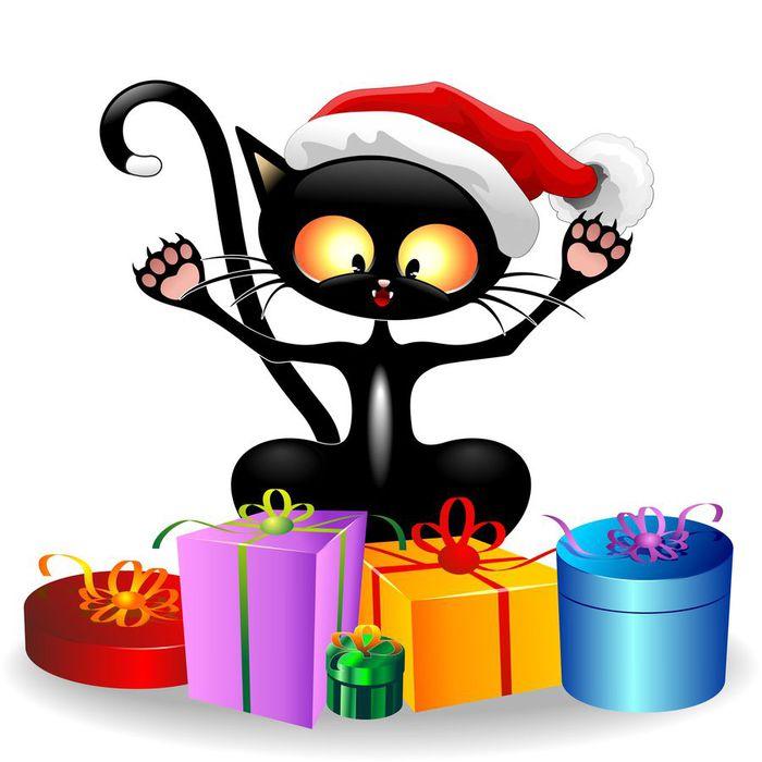 _cats_V_#1 (5) (700x700, 52Kb)