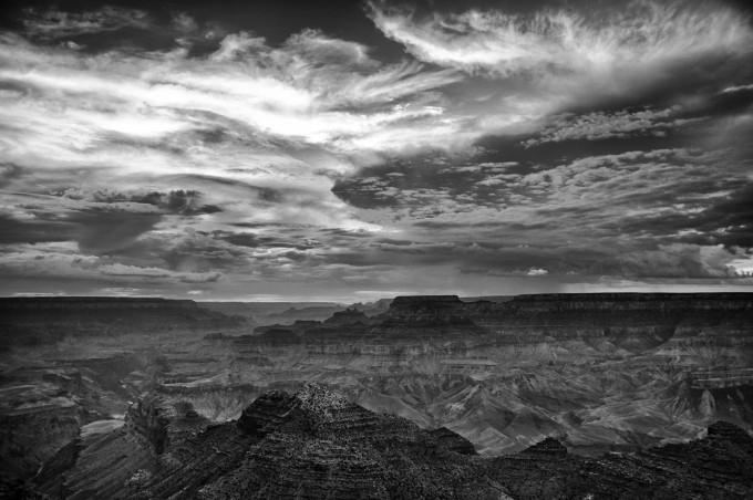 гранд каньон фото (680x452, 161Kb)