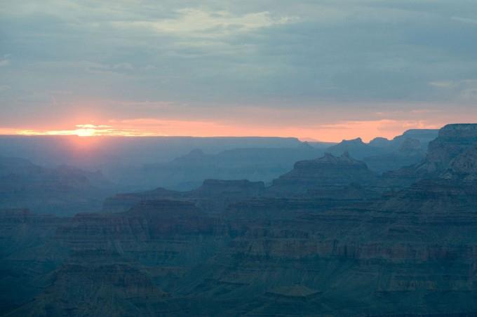 гранд каньон фото 2 (680x452, 177Kb)