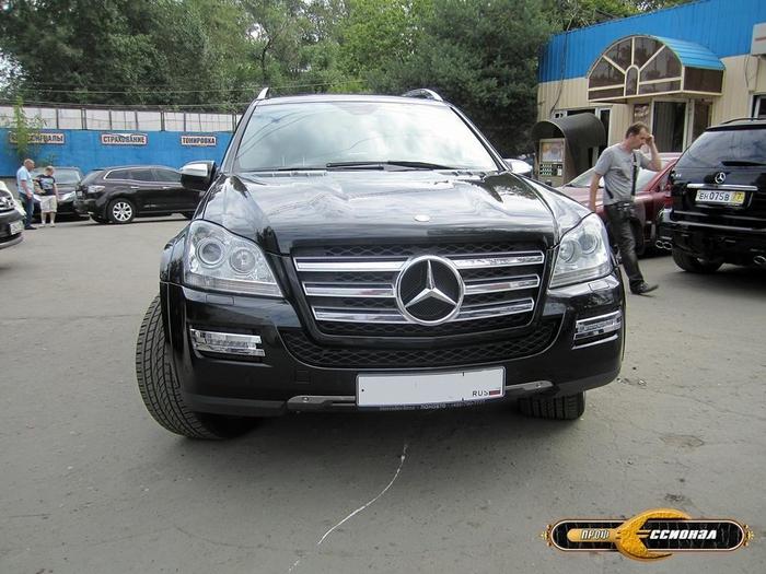 kuzovnoi_remont_primer_8_auto (700x525, 277Kb)