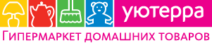 logo (301x61, 7Kb)
