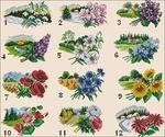 ������ Kram_Calendar2003 (700x583, 308Kb)