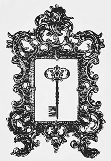 Obrazek5 (454x659, 180Kb)