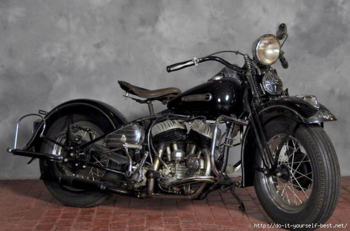 moto-02 (700x462, 204Kb)
