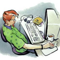 Работа в интернете (250x250, 43Kb)