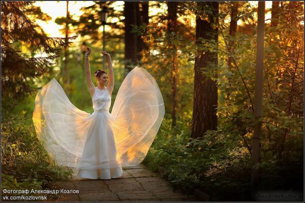 1381216987_svadba_na_pokrov (600x400, 54Kb)