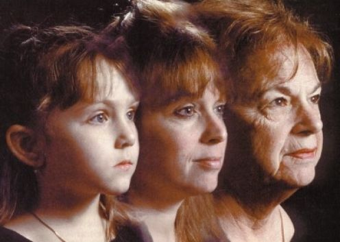 4059776_76683_story__aging3generations (496x353, 28Kb)