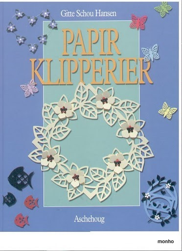 Papir Klipperier (372x512, 53Kb)