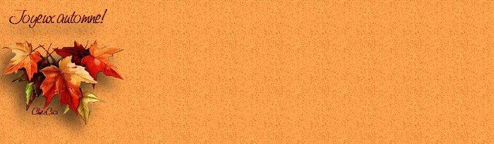 joyeuxautomne (700x205, 38Kb)