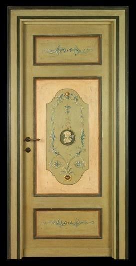 двери  (3) (272x530, 104Kb)