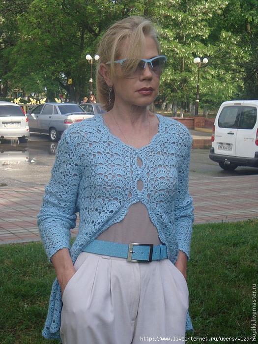 40412048343-odezhda-kardgan-vyazanyj-goluboe-kruzhevo-n8044 (525x700, 352Kb)