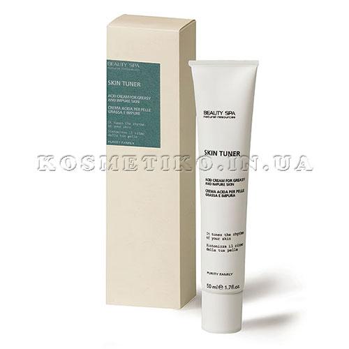 skin-tuner-lechebniy-krem-shlifovka-dlia-problemnoy-kogi-i-postakne-50ml (500x500, 29Kb)