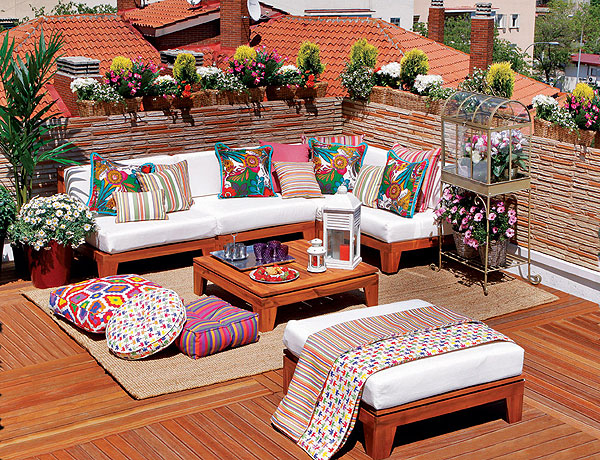 small-terrace-and-large-balcony-decor-ideas (600x460, 517Kb)