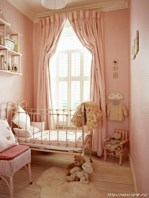 4045361_windowtreatmentgirlsroom (477x636, 152Kb)