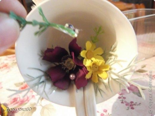летающая чашка с цветами МК (10) (520x390, 87Kb)