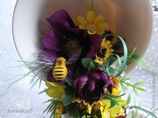 летающая чашка с цветами МК (12) (520x390, 99Kb)