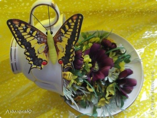 летающая чашка с цветами МК (14) (520x390, 122Kb)