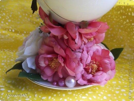 летающая чашка с цветами МК (16) (520x390, 110Kb)