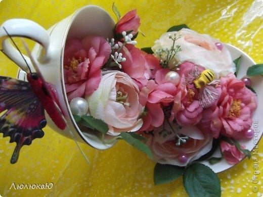 летающая чашка с цветами МК (18) (520x390, 120Kb)