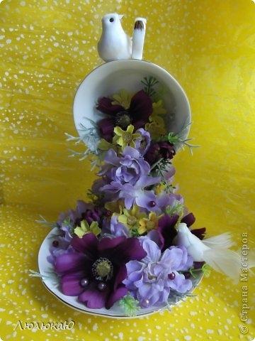 летающая чашка с цветами МК (20) (360x480, 107Kb)
