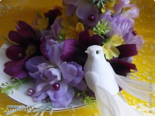 летающая чашка с цветами МК (22) (520x390, 96Kb)