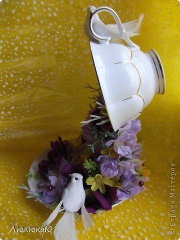 летающая чашка с цветами МК (23) (360x480, 95Kb)