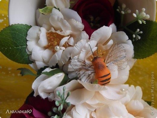 летающая чашка с цветами МК (29) (520x390, 105Kb)
