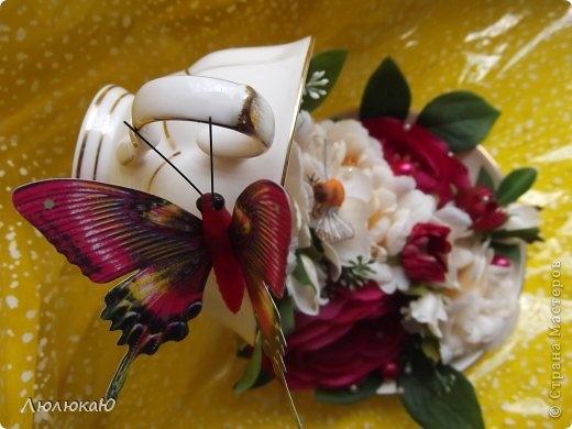 летающая чашка с цветами МК (31) (520x390, 112Kb)