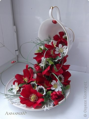 летающая чашка с цветами МК (37) (360x480, 79Kb)