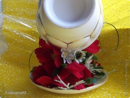 летающая чашка с цветами МК (39) (520x390, 103Kb)
